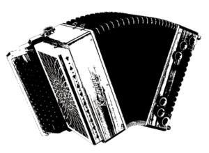Le Chant des crimes- Les compalintes de l'affaire Vacher-Gaelis-editions