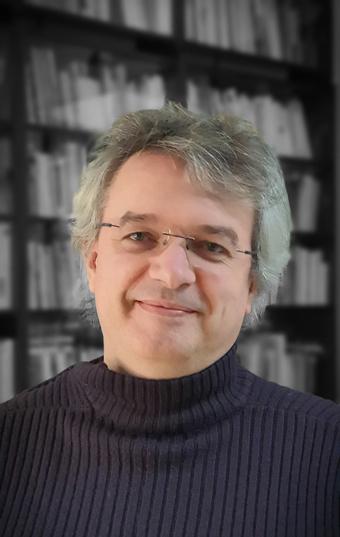 Marc Renneville-Le Chant des crimes-Gaelis Editions