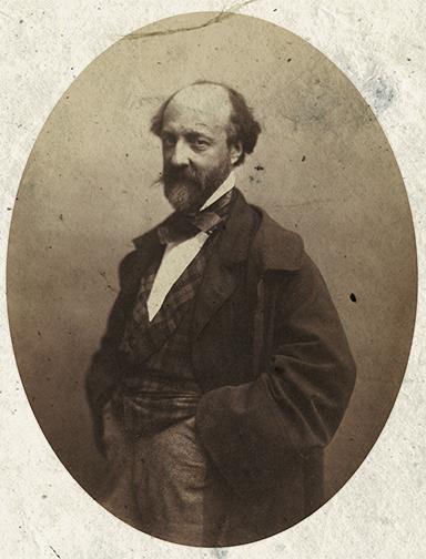 Gustave Mathieu-Le Chant des crimes-Marc Renneville-Gaelis Éditions